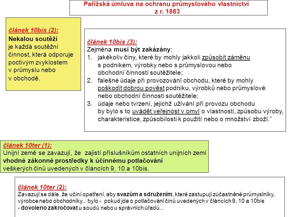 Obchodní zákoník zák.č. 513/1991 Sb. v platném znění § 44 odst.