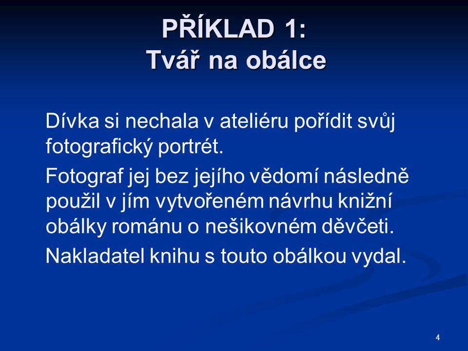 25 PRAMENY Český právní řád Český právní řád 1.ratifikované a vyhlášené mezinárodní smlouvy 2.