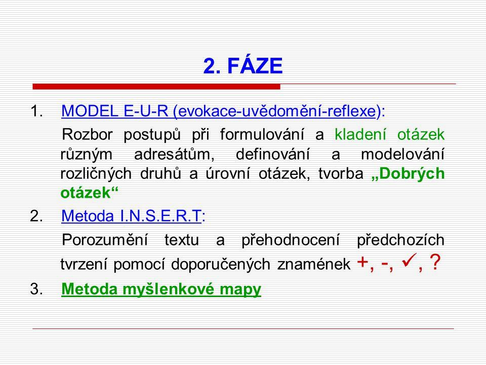 2. FÁZE 1.