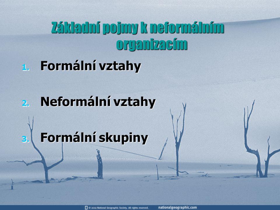 Negativní důsledky byrokracie (1) ritualismus pracovní činnosti (Veblen: trénovaná neschopnost ) (2) neschopnost efektivně reagovat na změny pracovních podmínek (neflexibilita, zkostnatělost) (3) destruktivní chování pracovníka vůči formálním pravidlům (Selznick: fenomén individuálního vůdcovství ) (4) odosobnění činnosti byrokrata (Blau: absence soutěživosti a konkurence)