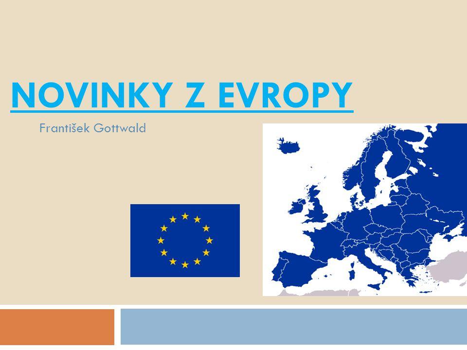 První kolo polských prezidentských voleb vyhrál konzervativec Duda  V prvním kole prezidentských voleb v Polsku zvítězil kandidát Andrzej Duda.