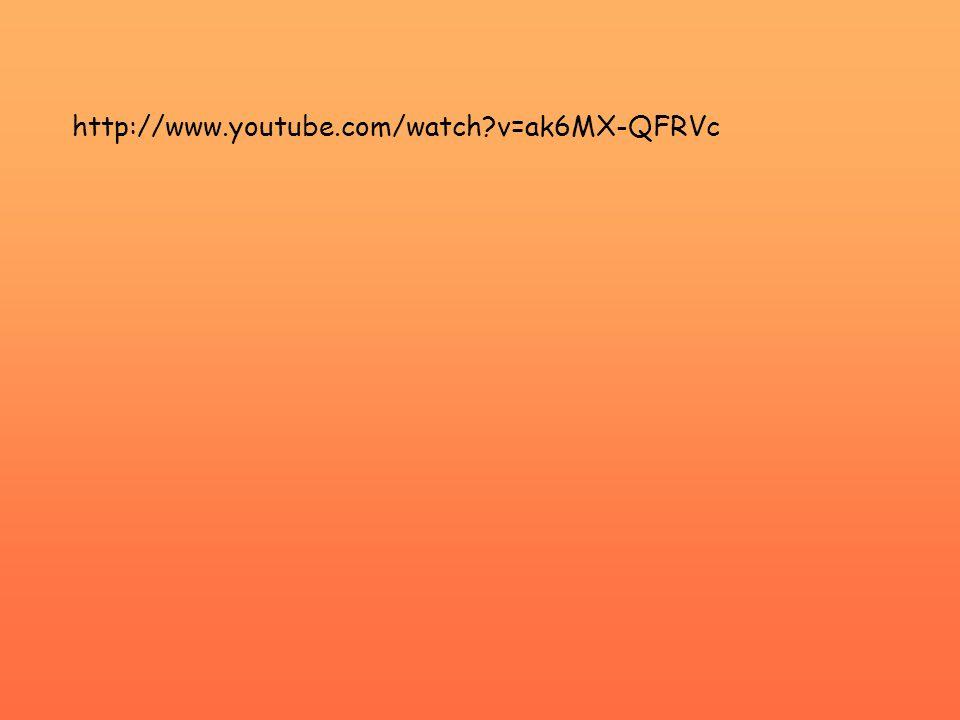 http://www.youtube.com/watch?v=ak6MX-QFRVc