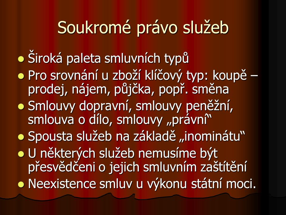 Pořádková omezení Čl.62 SFEU odkazuje na čl.