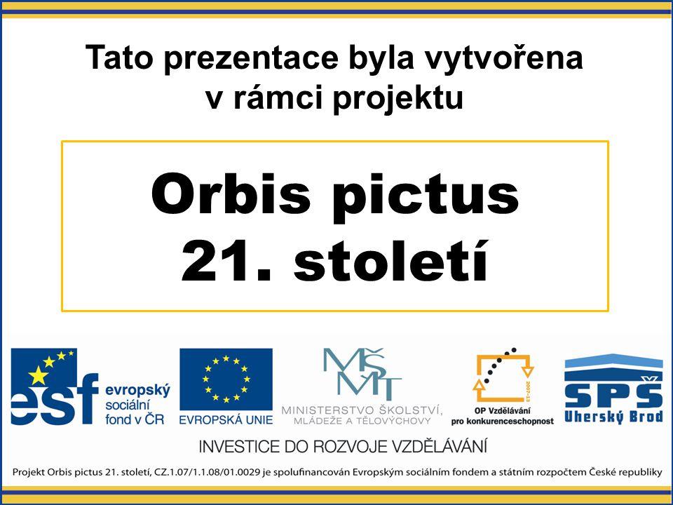 Technické kreslení Pružiny OB21-OP-STROJ-TK-IND-M-1-011.ppt