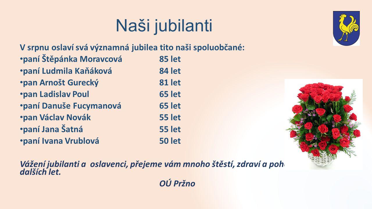 ZŠ a MŠ Pržno má nového ředitele V průběhu měsíce května a června probíhalo výběrové řízení na ředitele-ředitelku naší školy a školky.