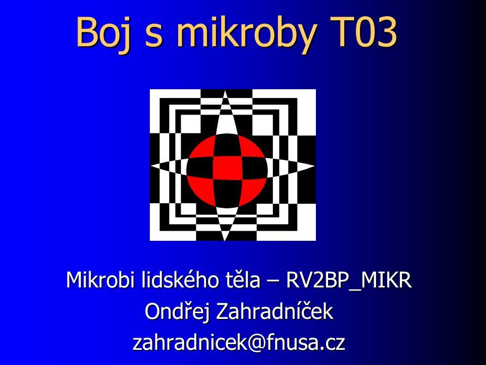 Peroctová kyselina www.persteril.cz