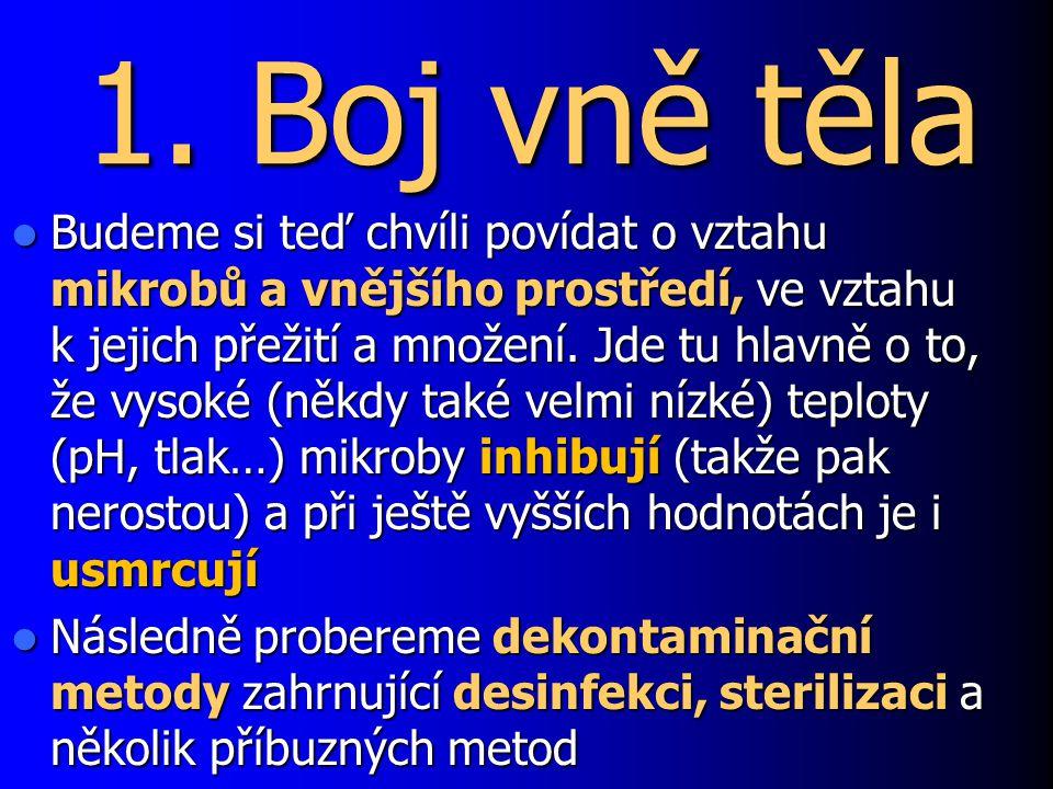 Principy antibiotické politiky Převzato z přednášky prim.