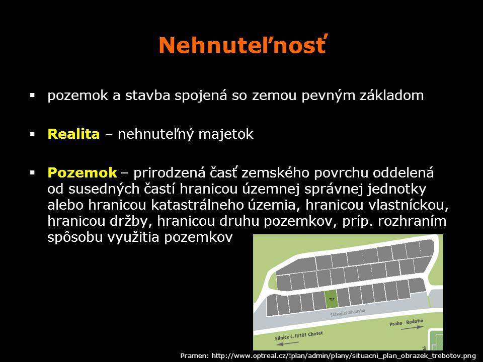 Prostorové strategie Značně odlišné Velké RK v centru - prestiž, v přízemí, aby byly vidět a lidé si je zapamatovali Mimo centrum – mnoho klientů (parkování) Stát se celorepublikovým, pobočka v Praze – prestiž Kvalita x zisk - klienti x expanze
