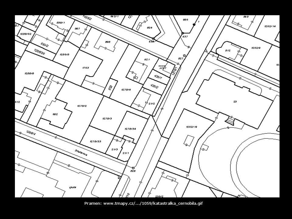 Pramen: www.tmapy.cz/.../1059/katastralka_cernobila.gif