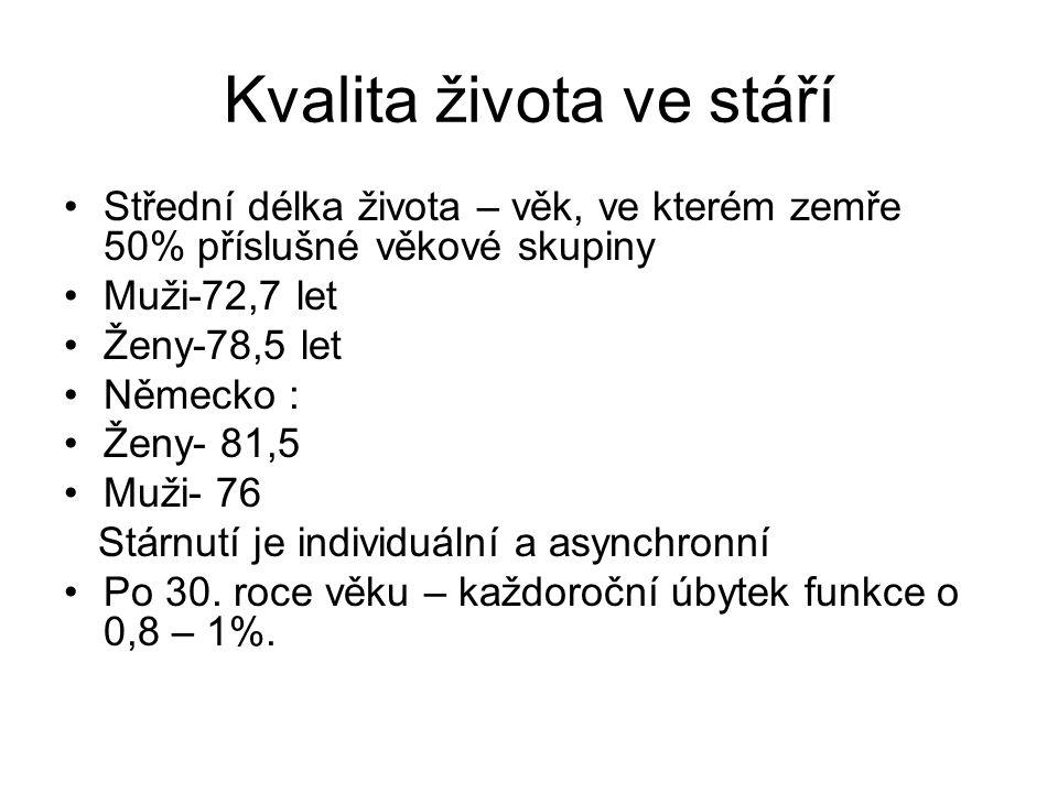 Doporučená literatura Baštecký : Psychosomatická medicína.Grada, 2002 Poněšický: Neurózy, Psychosomatická onemocnění a Psychoterapie.