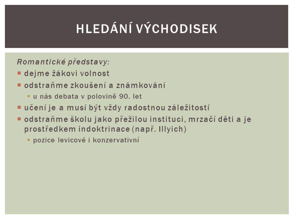  MAREŠ, J.Styly učení žáků a studentů. Praha: Portál, 1998.