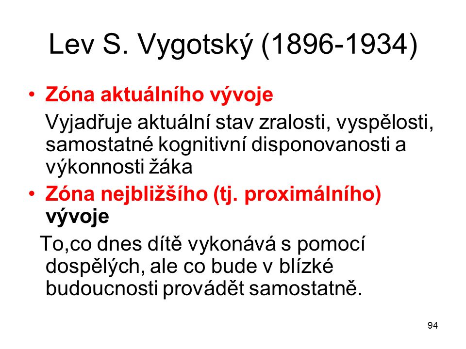 94 Lev S.
