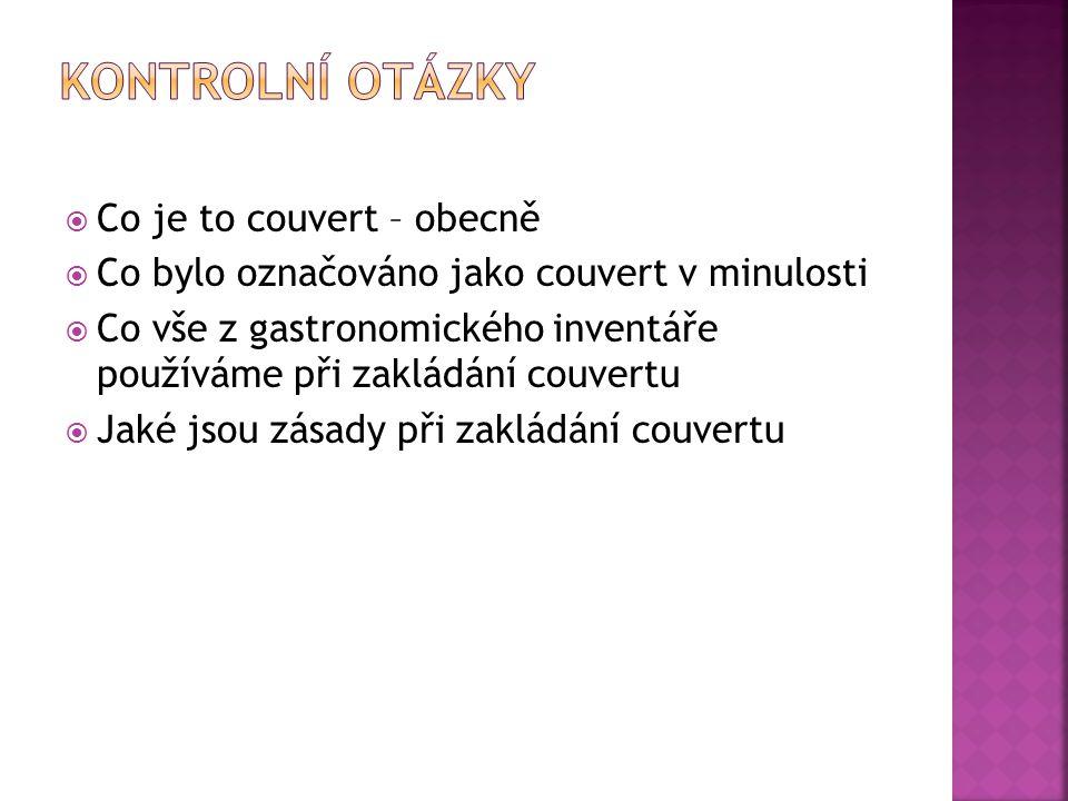  http://www.google.cz/imgres?q=prost%C5%99en %C3%AD&hl=cs&client=opera&rls=cs&channel=su ggest&tbm=isch&tbnid=bk7QdGoGaxe- KM:&imgrefurl=http://www.partynabytek.cz/pro najem-prostreni- cerne.php&docid=Sl7vdLuOM6EsBM&imgurl=http http://www.google.cz/imgres?q=prost%C5%99en %C3%AD&hl=cs&client=opera&rls=cs&channel=su ggest&tbm=isch&tbnid=bk7QdGoGaxe- KM:&imgrefurl=http://www.partynabytek.cz/pro najem-prostreni- cerne.php&docid=Sl7vdLuOM6EsBM&imgurl=http  http://www.google.cz/imgres?q=prost%C5%99en %C3%AD&hl=cs&client=opera&rls=cs&channel=su ggest&tbm=isch&tbnid=EFfH1BVsP0z8oM:&imgref url=http://www.skyner.net/portfolio/catering/& http://www.google.cz/imgres?q=prost%C5%99en %C3%AD&hl=cs&client=opera&rls=cs&channel=su ggest&tbm=isch&tbnid=EFfH1BVsP0z8oM:&imgref url=http://www.skyner.net/portfolio/catering/&  http://www.google.cz/imgres?q=zalo%C5%BEen% C3%AD+invent%C3%A1%C5%99e+pro+jednu+osobu &hl=cs&client=opera&rls=cs&channel=suggest&t bm=isch&tbnid=3ad1sWBbXgmXRM:&imgrefurl=ht tp:// http://www.google.cz/imgres?q=zalo%C5%BEen% C3%AD+invent%C3%A1%C5%99e+pro+jednu+osobu &hl=cs&client=opera&rls=cs&channel=suggest&t bm=isch&tbnid=3ad1sWBbXgmXRM:&imgrefurl=ht tp://