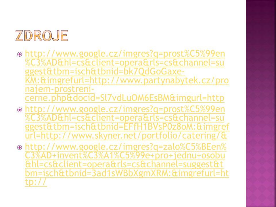  http://www.google.cz/imgres?q=prost%C5%99en %C3%AD&hl=cs&client=opera&rls=cs&channel=su ggest&tbm=isch&tbnid=bk7QdGoGaxe- KM:&imgrefurl=http://www.p