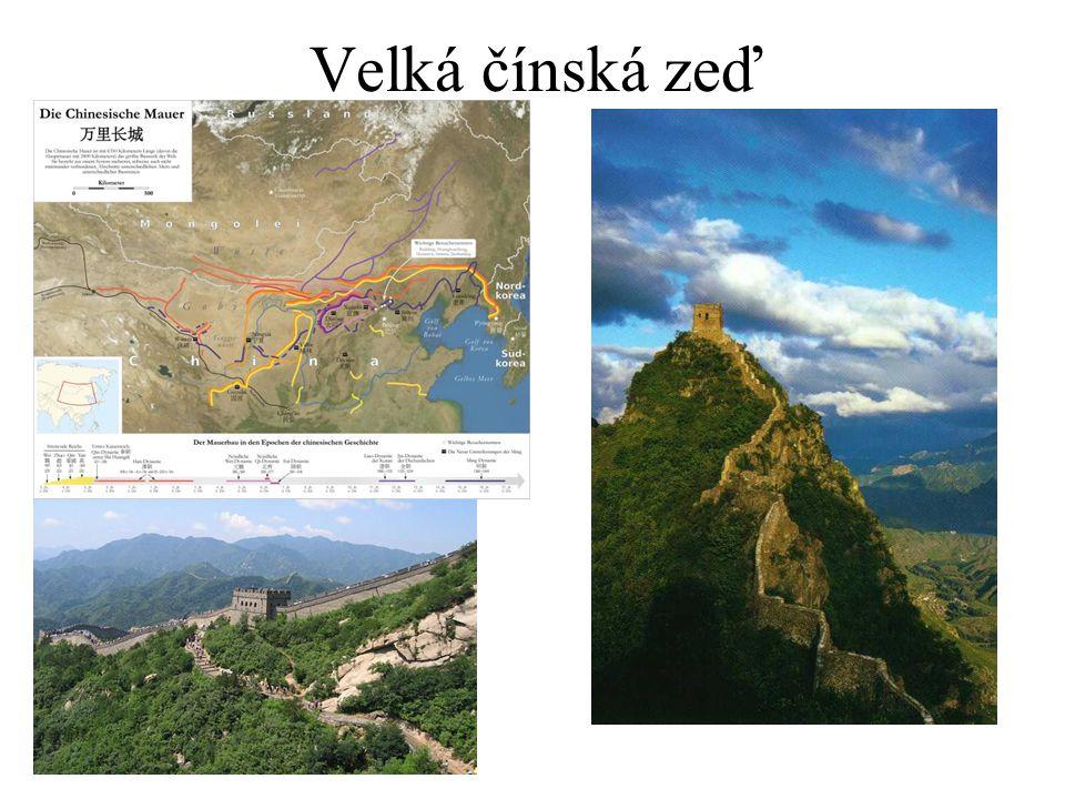 Tibet Lhasa – PotalaHuettenberg-Harrer Kailashželeznice