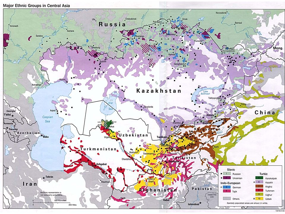 Haniové 哈尼族 Hāní zú Cca 1.6 milionu (jižní Yunnan, také Vietnam) Obývají horské oblasti, obdělávají terasovitá pole Vlastní náboženství a theravádový buddhismus