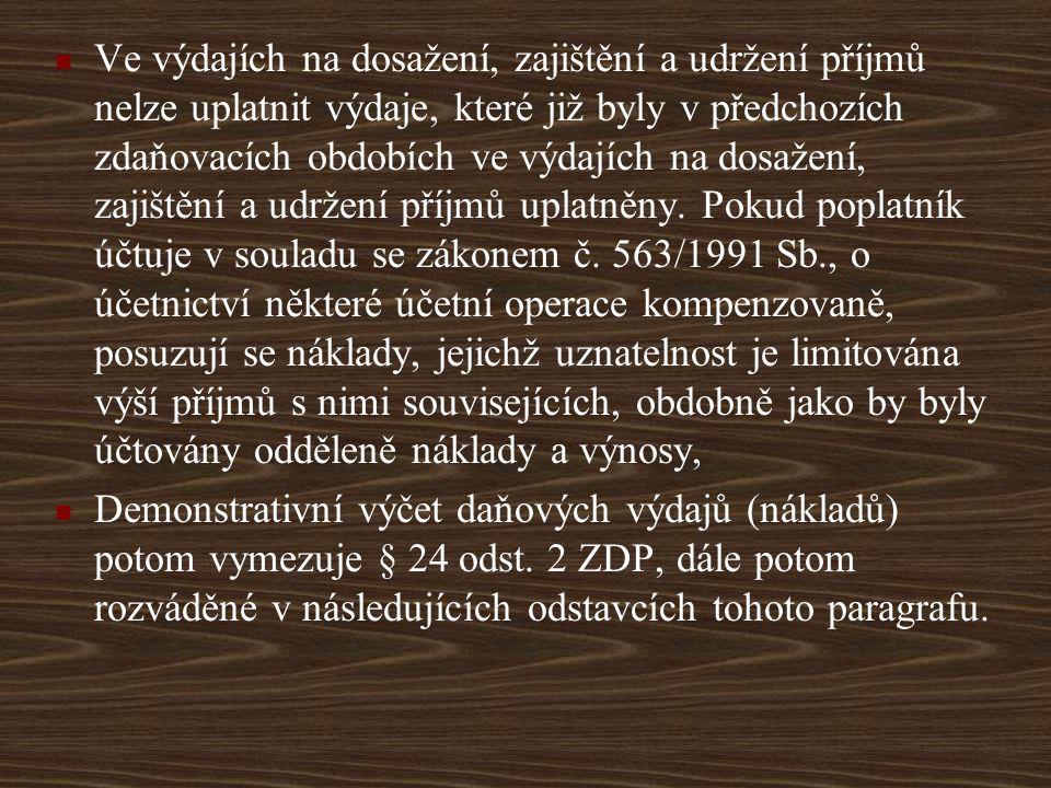 b) pozemku nebude nižší než cena zjištěná podle zvláštního právního předpisu (jedná se o zákon č.