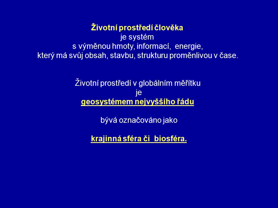 Tabulka IV.23 Produkce odpadů v členění podle kategorie odpadů (tis.