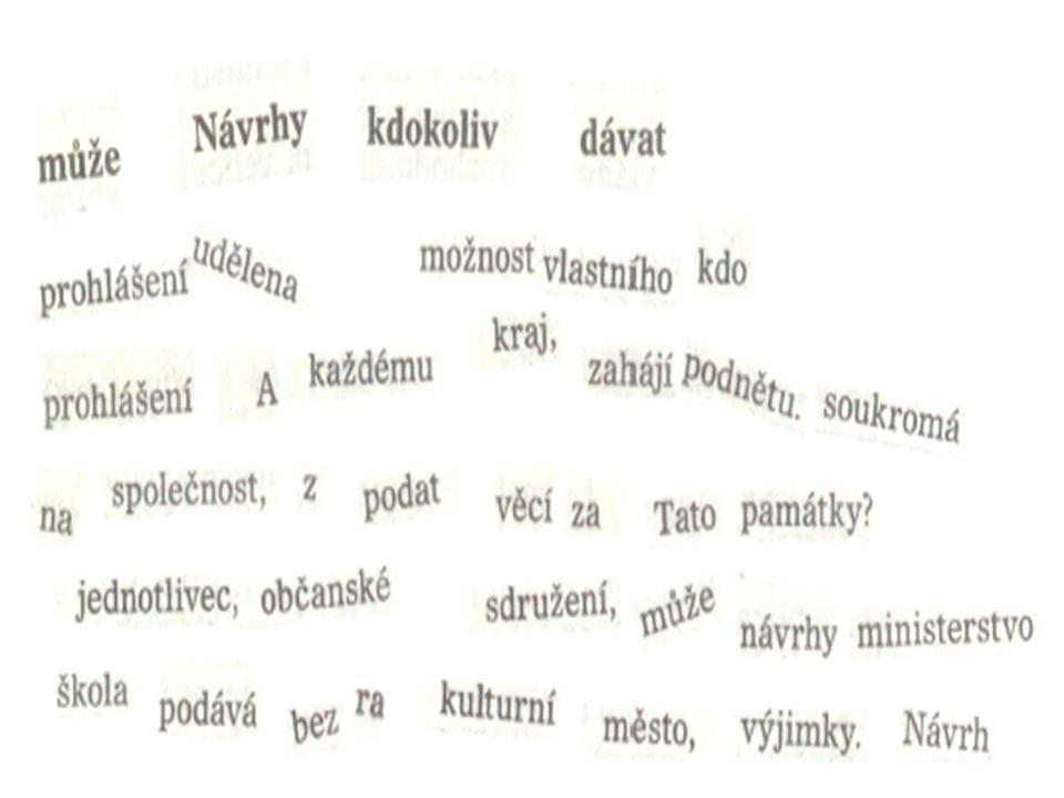 Zdroje http://cs.wikipedia.org/wiki/Dadaismus http://www.prostorweb.cz/dadaismus http://www.cojeco.cz/index.php?s_term=&s_lang=2&detail=1&id _desc=17715 http://www.cojeco.cz/index.php?s_term=&s_lang=2&detail=1&id _desc=17715 http://www.svetova-literatura.odkaz.eu/dadaismus-surealismus- expresionismus.php http://www.svetova-literatura.odkaz.eu/dadaismus-surealismus- expresionismus.php © Tom a Werka
