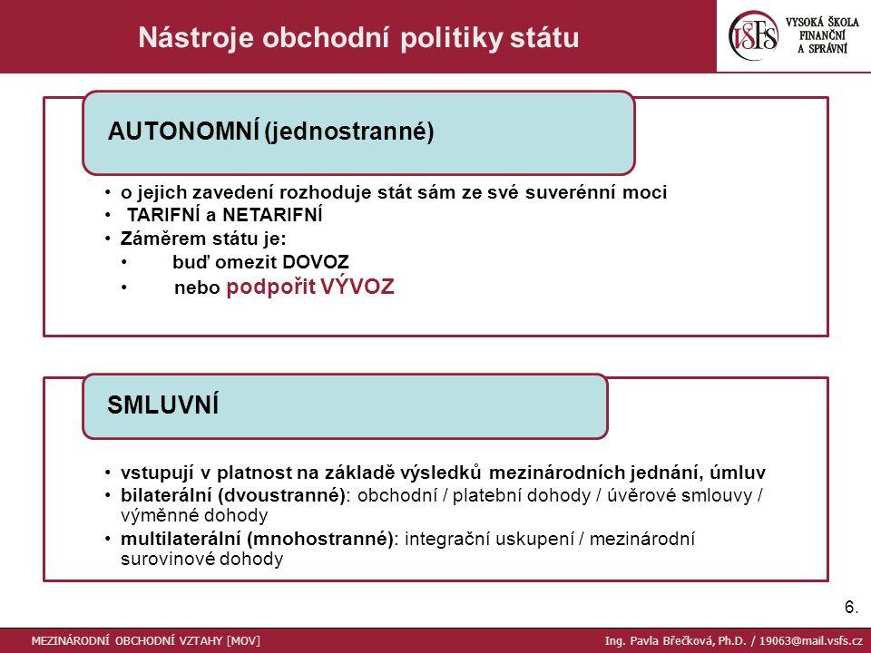 37.doc. PhDr. Dušan Pavlů, CSc., dusan.pavlu@vsfs.cz :: Děkuji za pozornost Ing.