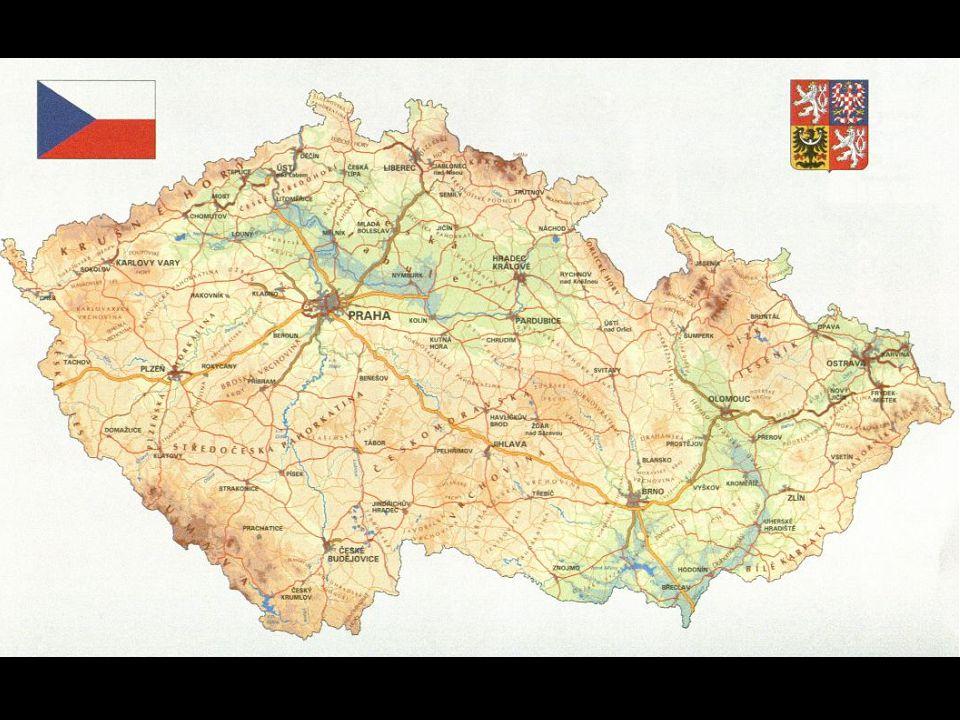 22 Conjugation – být Já jsem = I am Ty jsi = You are On/ona/ono je = It is My jsme = We are Vy jste = You are Oni/ony/ona jsou = They are Já nejsem = I am not Ty nejsi = You are not On/ona/ono není = It is not My nejsme = We are not Vy nejste = You are not Oni/ony/ona nejsou = They are not Czech for Travelers 4.9.2008