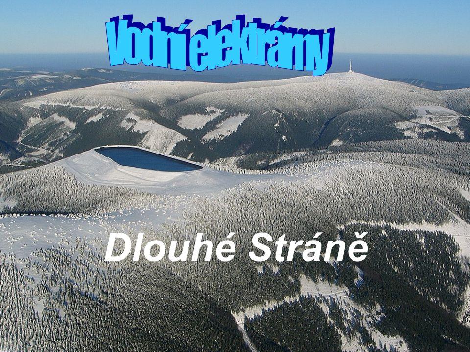 Leží na Moravě, v katastru obce Loučná nad Desnou, v okrese Šumperk.