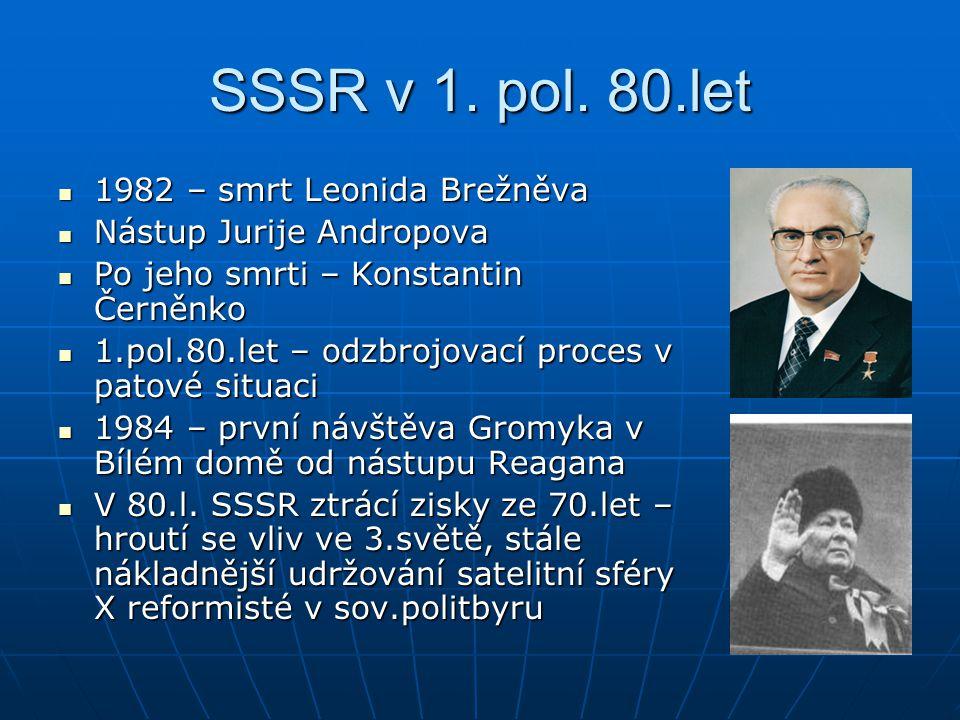 SSSR v 1.pol.