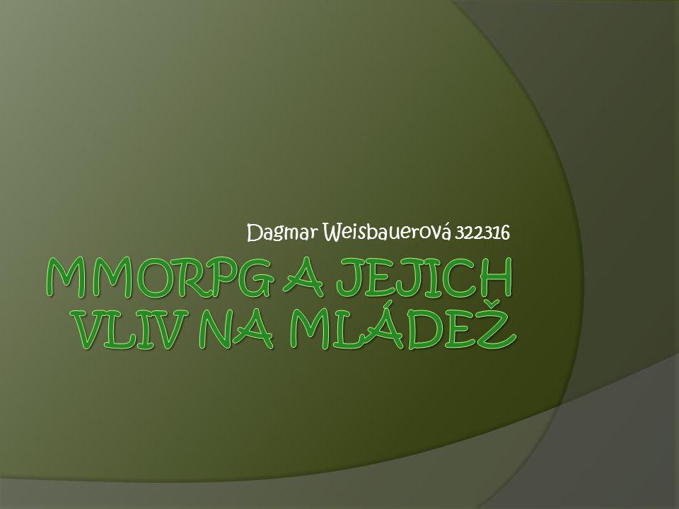 Dagmar Weisbauerová 322316