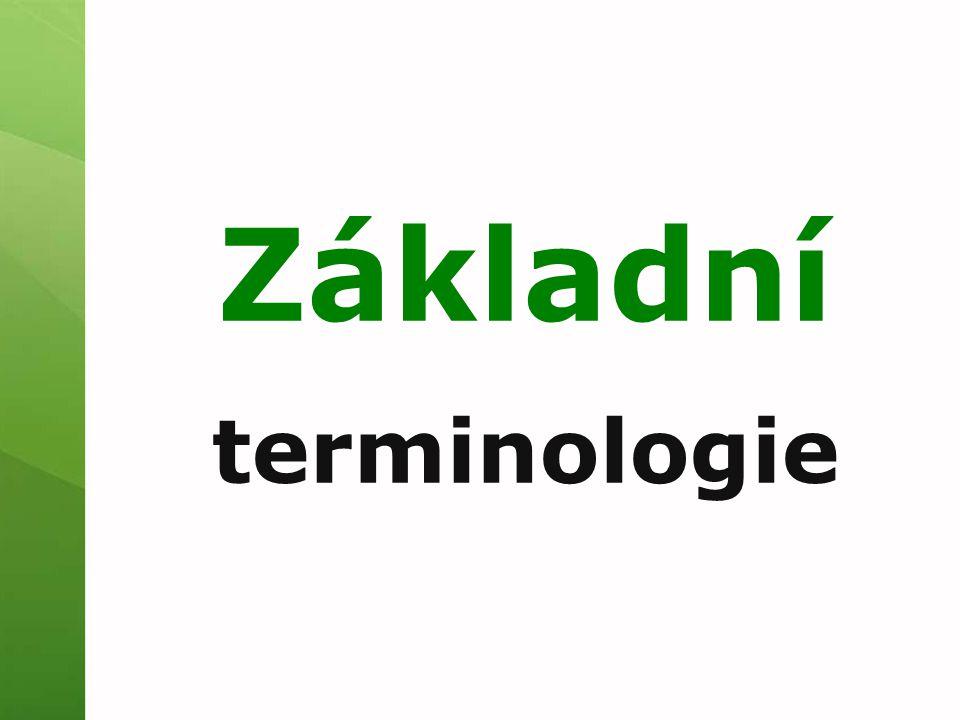 Citace e-dokumentů obdobně se vytvářejí citace elektronických ekvivalentů klasických dokumentů e-příspěvky, e-časopisy, e-firemní literatura, část e-knihy, e-diplomky