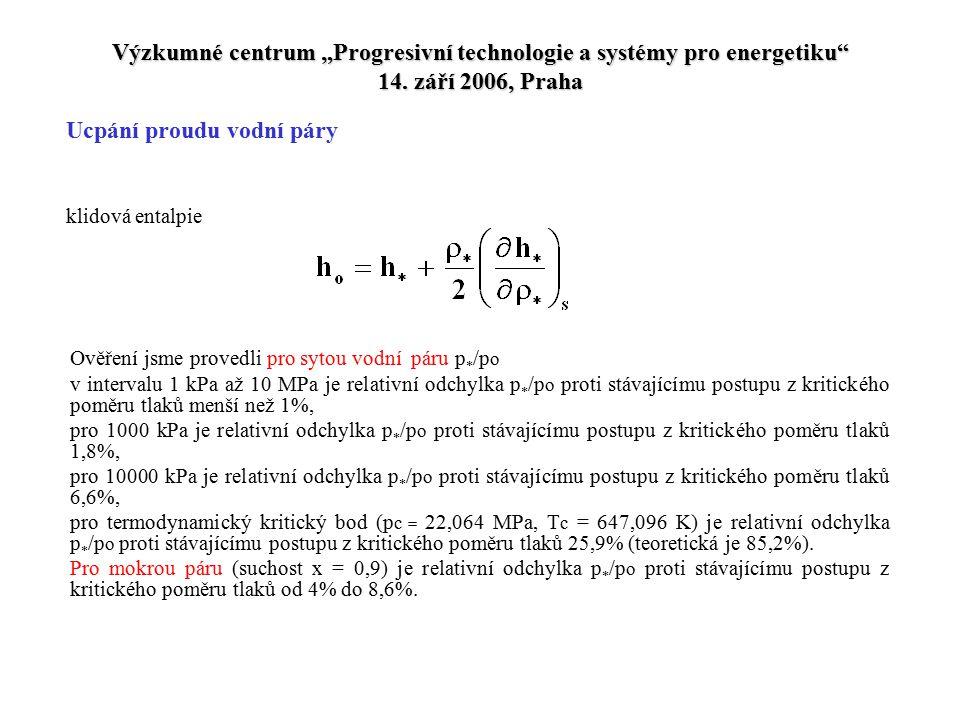 β 1 = 70.7º, M 2is = 1.198, M 1 = 0.375 Modelování a měření nelineárních jevů v mechanice 30.