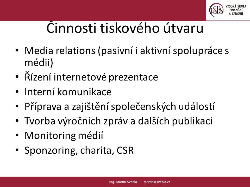 Vrtěti psem – romantická představa 3.3.PaedDr.Emil Hanousek,CSc., 14002@mail.vsfs.cz :: Ing.