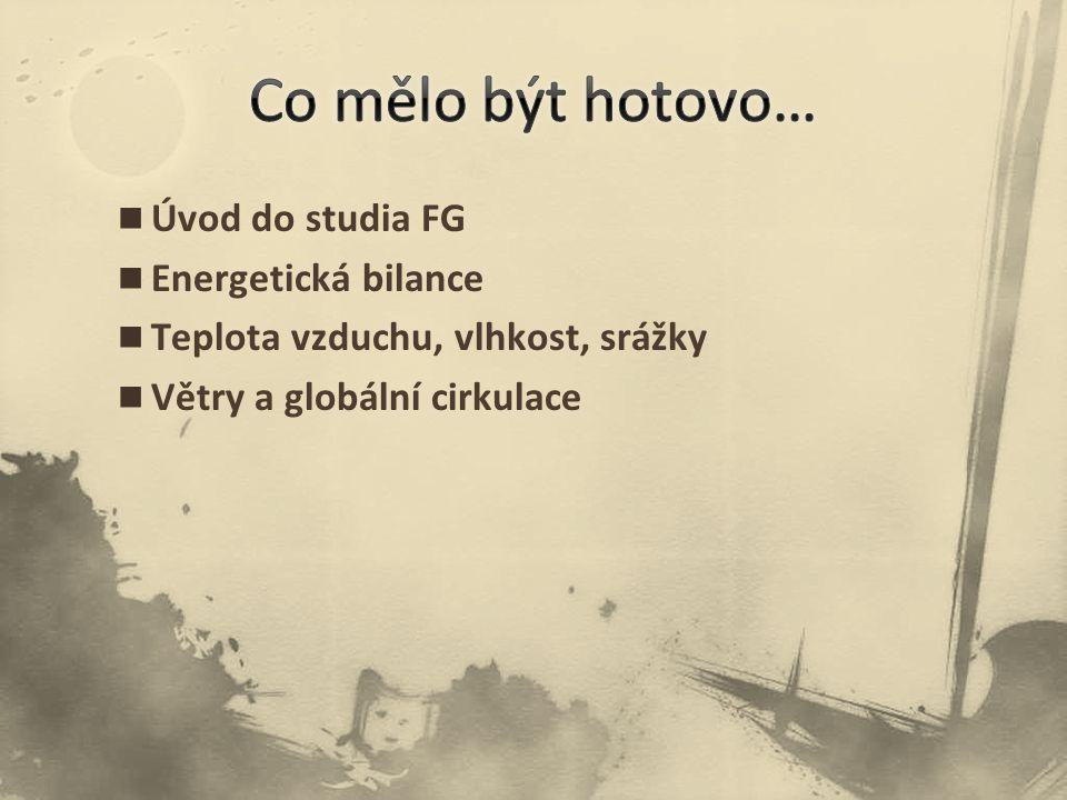 Cviček, Vojtěch – chybí 3 .