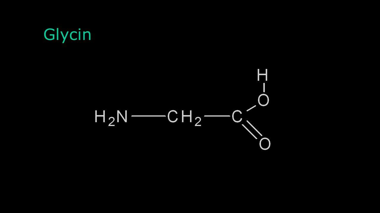 Agonisté a antagonisté Agonisté GABA A Benzodiazepiny (diazepam, clonazepam) Barbituráty Muscimol