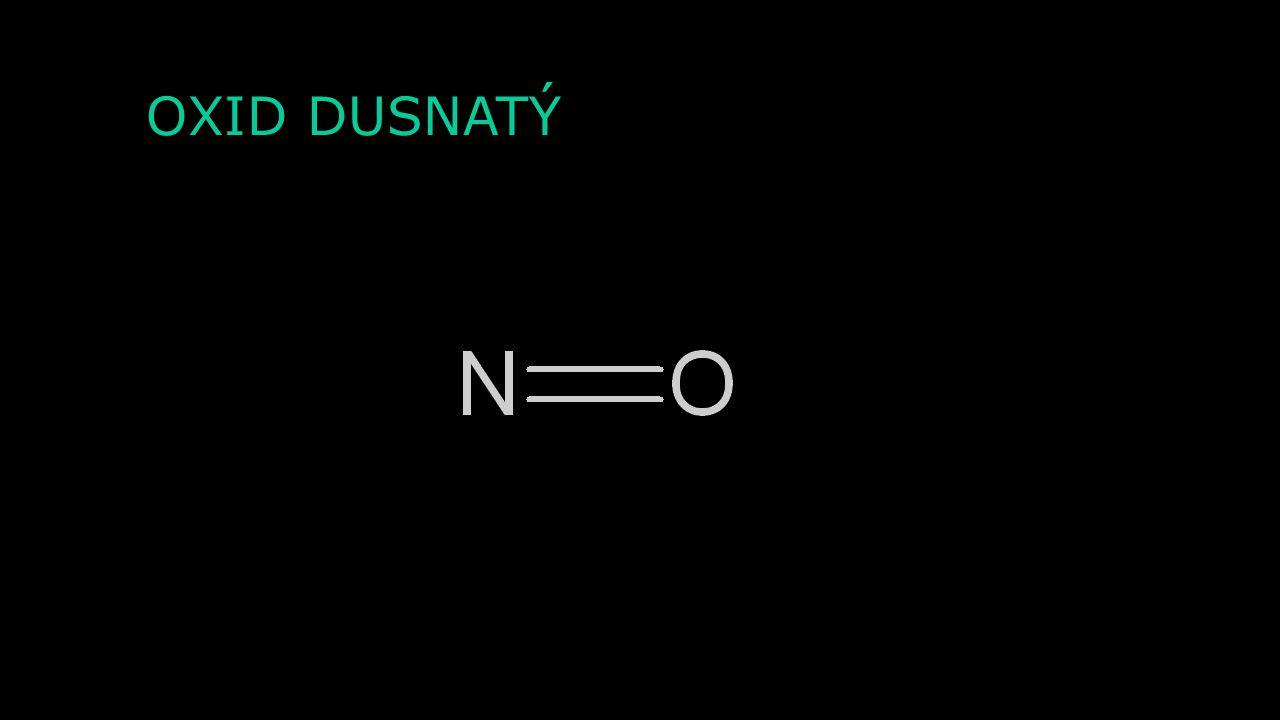 Agonisté a antagonisté Antagonisté H 1 : Promethazin Desloratadin