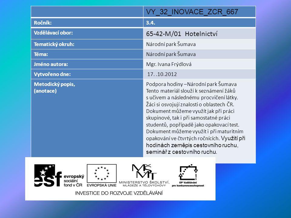 http://www.risy.cz/Files/Images/jihocesky/reginf/Tur_reg_SUM.jpg Lipenská přehrada