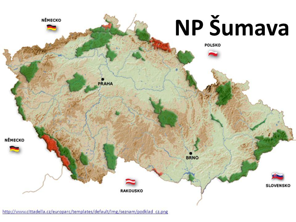 http://www.cittadella.cz/europarc/templates/default/img/seznam/podklad_cz.png NP Šumava