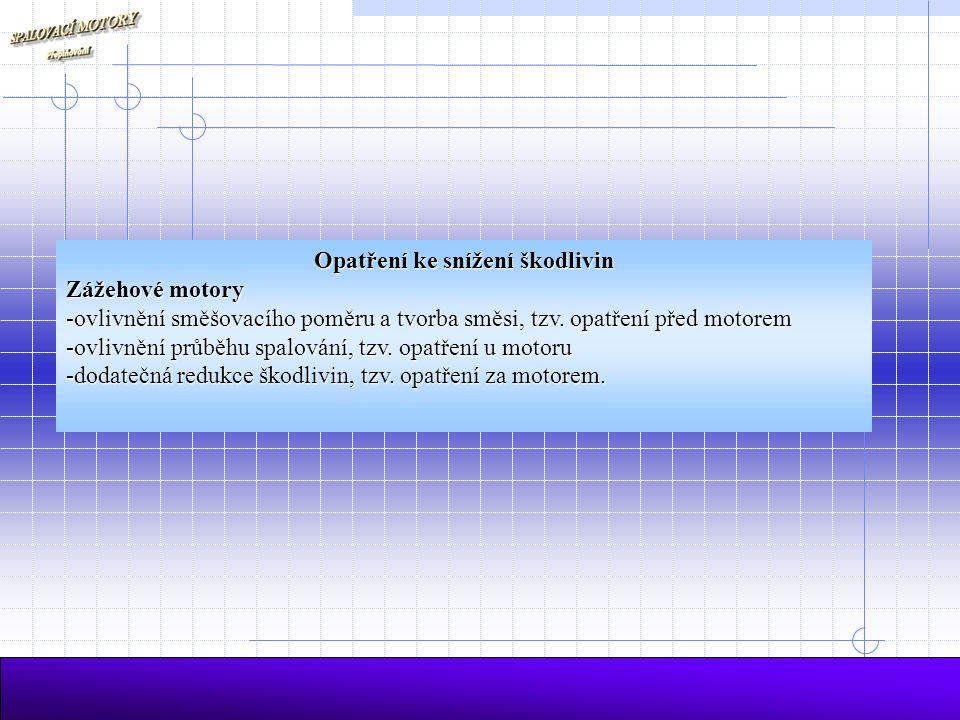 Klepnutím lze upravit styly předlohy textu.