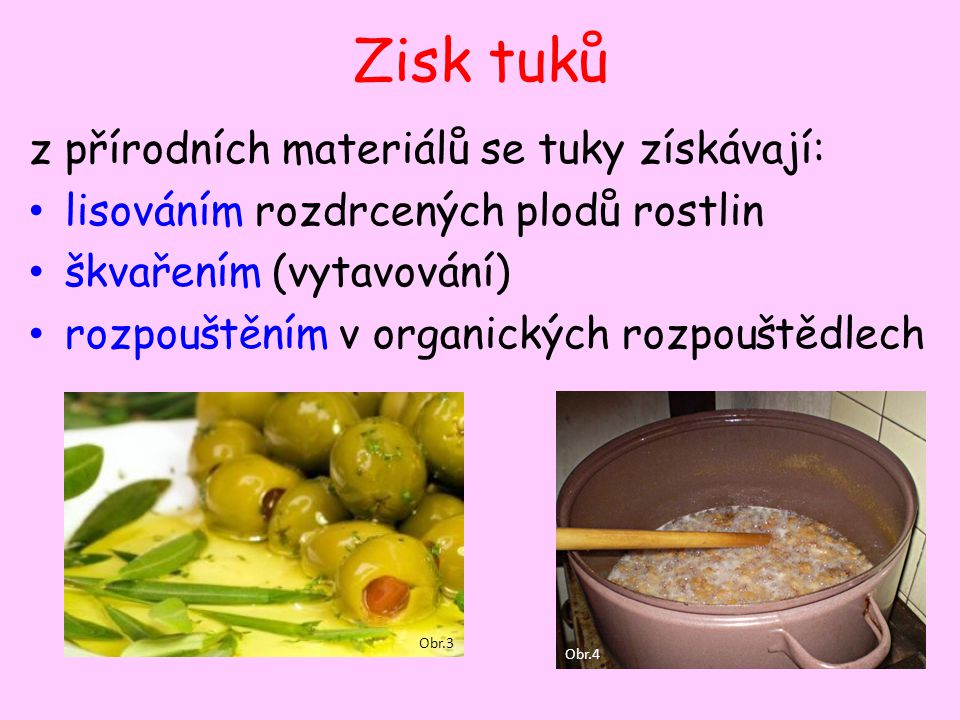 Zdroje: Obr.19 Jiří Bohdal.www.google.cz [online].
