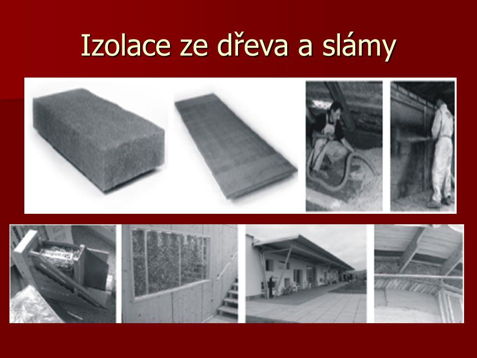 Perspektivní rozvoje ve světě a v ČR Pasivní domy v Evropě Možnost, že by se pasivní domy mohly stát běžnými, se ještě v devadesátých letech zdála v nedohlednu.