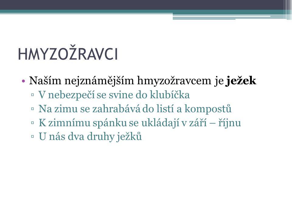 Zdroj DOBRORUKA, Luděk J.Přírodopis III pro 8. ročník základní školy.