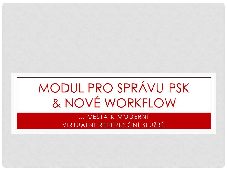 http://www.ptejteseknihovny.cz/archiv/komentare