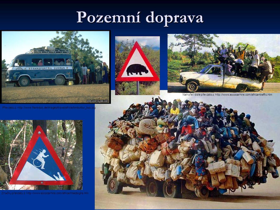 Převzato z: http://shakara.wordpress.com/category/africa/page/3/
