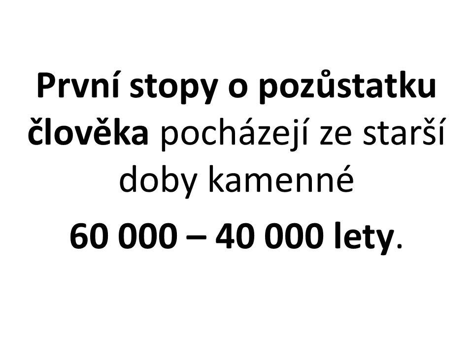 http://wgp.praha-mesto.cz/tms/projects_a/turist/#c=-743594%252C-1043095&z=2&l=zm,pop&p=k,vt,poi& Vyšehrad založen v 10.