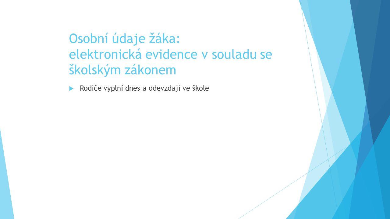 Partneři gymnázia  BOSCH  Goethe Zentrum  Akademie věd ČR  British Council  ČEZ  Mensa ČR  Microsoft  Živá paměť atd.
