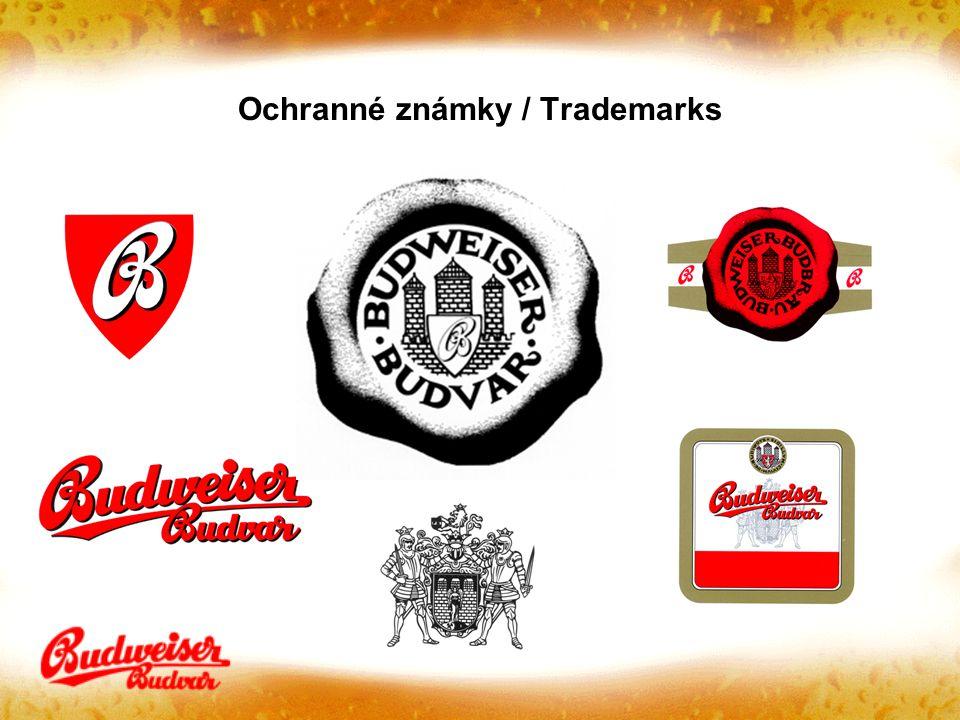 Kvalita a původ produktu / Quality and origin of the product Výroba v Českých Budějovicích od 13.