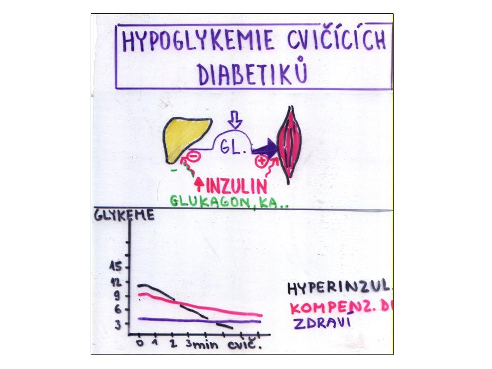 http://2xmetropolitan.com/signs-of-high-blood-sugar-that-you-have-to-know.html/what-causes-high-blood-sugar-besides-food#image-1 SYMPTOMY HYPOGLYKÉMIE A HYPERGLYKÉMIE POCENÍ TŘESZÁVRAŤ MRZUTOST HLAD CEFALEA PORUCHA VIDĚNÍ ÚNAVA, BLEDOST SUCHOST ÚST ŽÍZEŇ MOČENÍ POMOČOVÁNÍ BOLEST BŘICHA