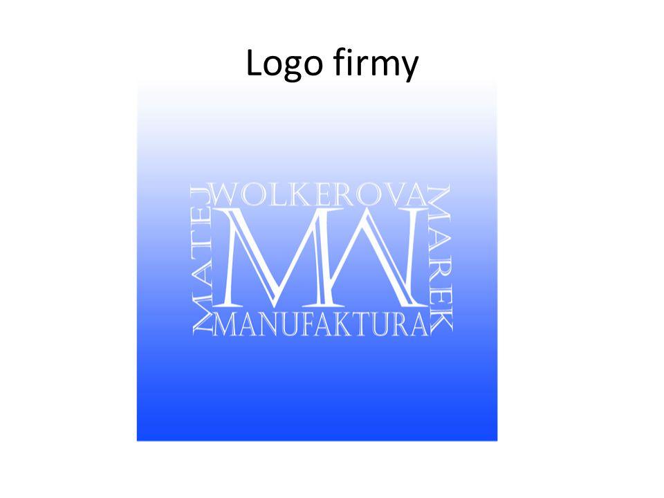 Předmět podnikání Firma se zabývá výrobou a prodejem šperků a užitkové i dekorativní keramiky.