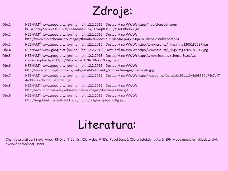 Zdroje: Obr.1NEZNÁMÝ. www.google.cz [online]. [cit.