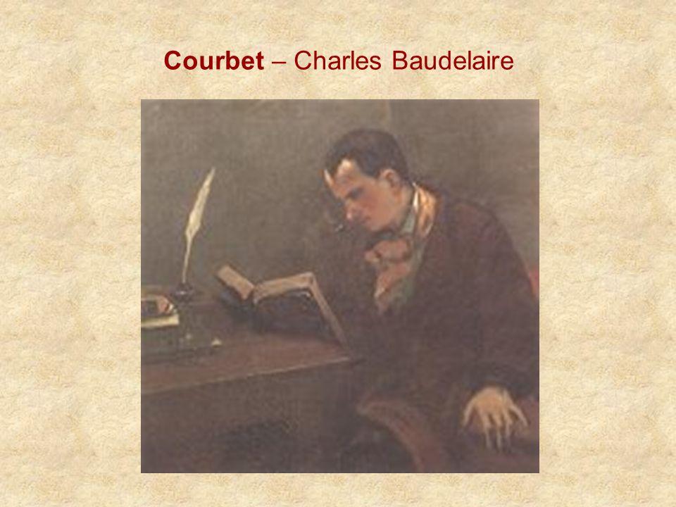 Paul Verlaine (1844–1896) pracoval jako úředník na pařížské radnici brzy po svatbě se seznámil s Rimbaudem, začal vést bohémský život a propadl alkoholu opustil manželku a vydal se se svým milencem do Anglie a Belgie v záchvatu žárlivosti po Rimbaudovi vystřelil.