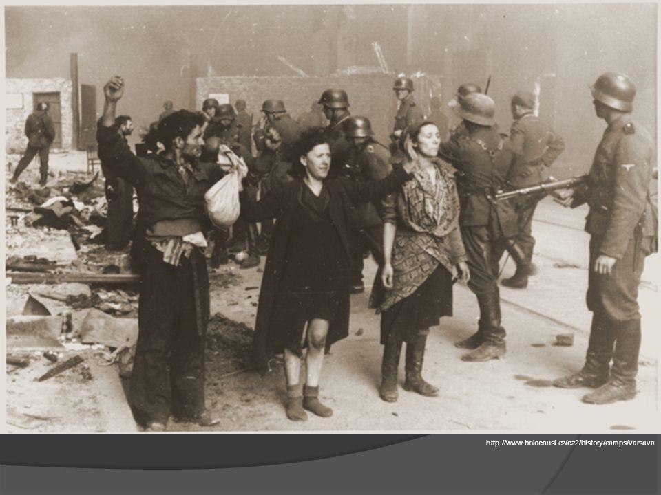 http://www.holocaust.cz/cz2/history/camps/varsava